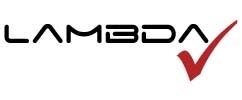 Lambda 50 Fluid Head