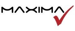 Maxima Cine Heads