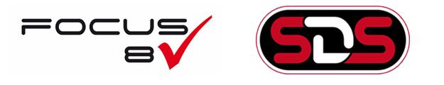 SDS Focus 8