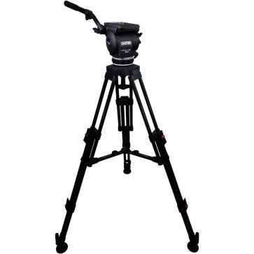 FOCUS 22 100mm HD 2/AL M2