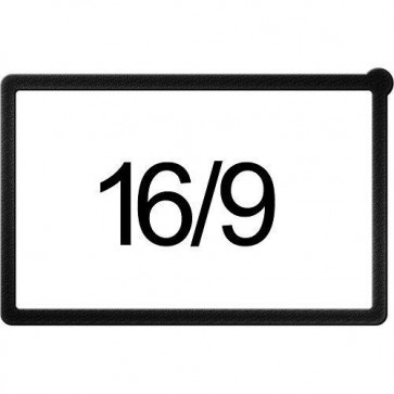 16X9 Frame - Image Decor and Frame Worldwebresource.Org