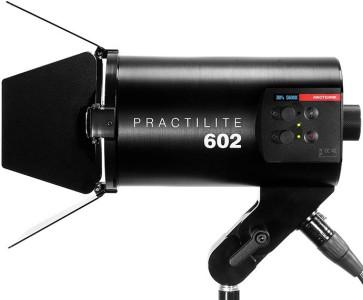 Practilite 602