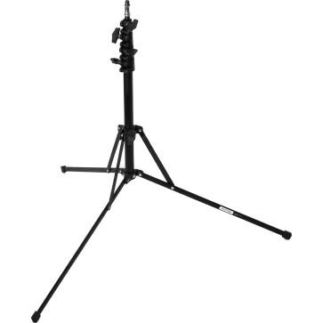 Practilite stand (190cm)