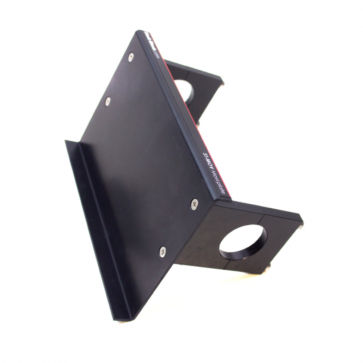 Sticky Battery Holder. Compatible with MOVI M10/M15