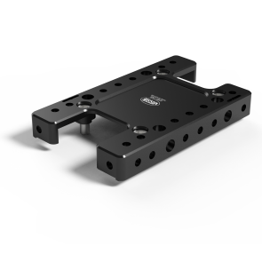 H-cheese plate for Sony PXW-FS7