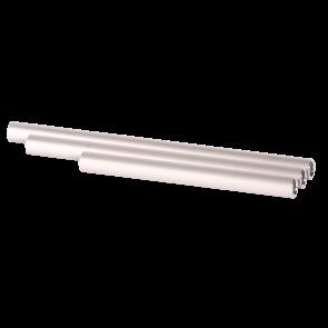 1pc. 15 mm bar, length: 235 mm