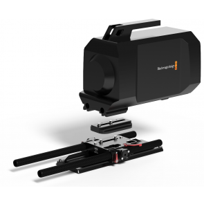 BP-18 kit for Blackmagic Ursa