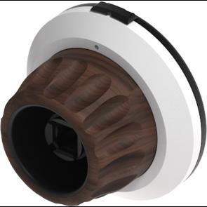 MFC-2 Knob wood