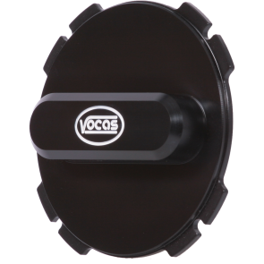 Vocas Separate PL mount cap