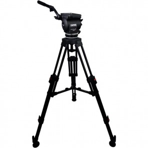 FOCUS 22 100mm HD 2/CF ML