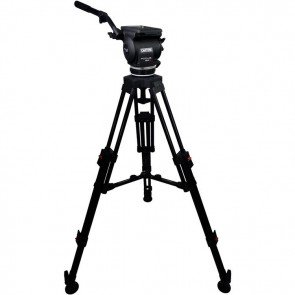 FOCUS 22 100mm HD 2/ALML