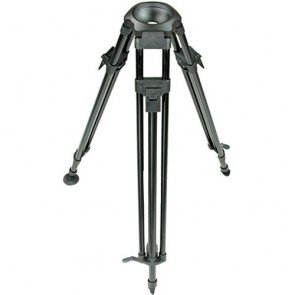 75mm Aluminum Tripod 1 Stage