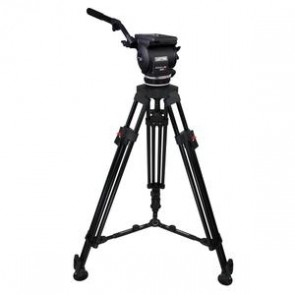 FOCUS 22 100mm HD 1/AL ML