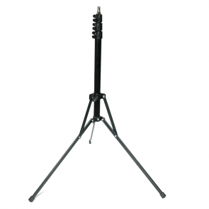 Light Stands 800 Series