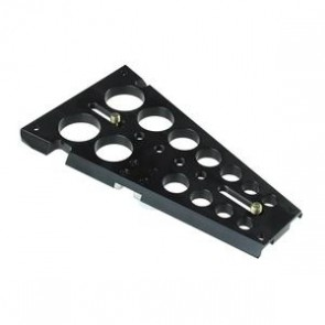 Wedge Plate for OB Remote (Master 40/Omega/Maxima)