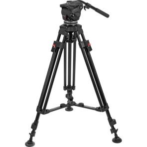 Cartoni Focus HD AL 2/ML