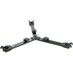 Mid-Level Spreader for 1 Stage Tripods