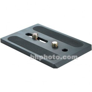 Large Euro Quick Release Plate for C20S, Master, Maxima