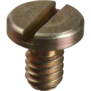 "1/4"" Camera mount screw"