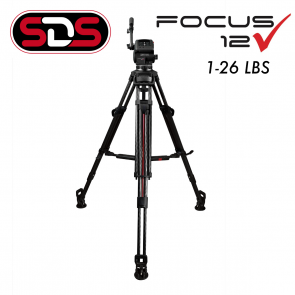 FOCUS 12 SDS CF