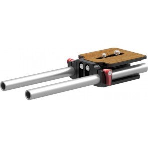 Pro Rail Support 15 mm Type P