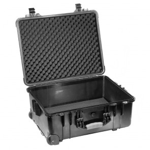 Kinotehnik 1560 waterproof trolley case