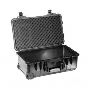 Kinotehnik 1510 waterproof trolley case
