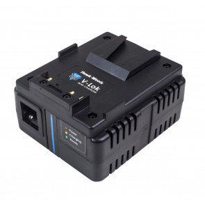 MINI Single Channel Fast Charger 3A