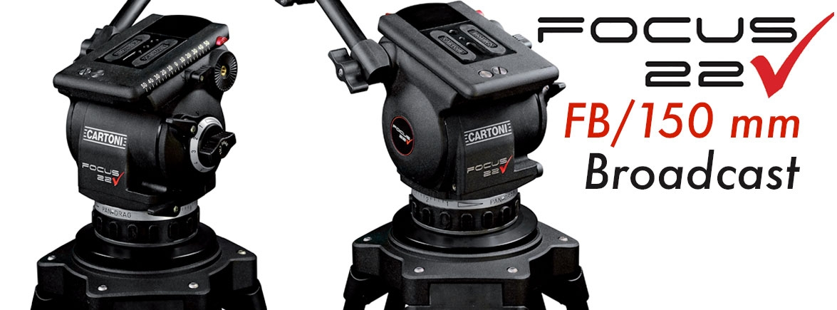 broadcastslider5