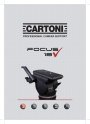 Focus 18 User Manual