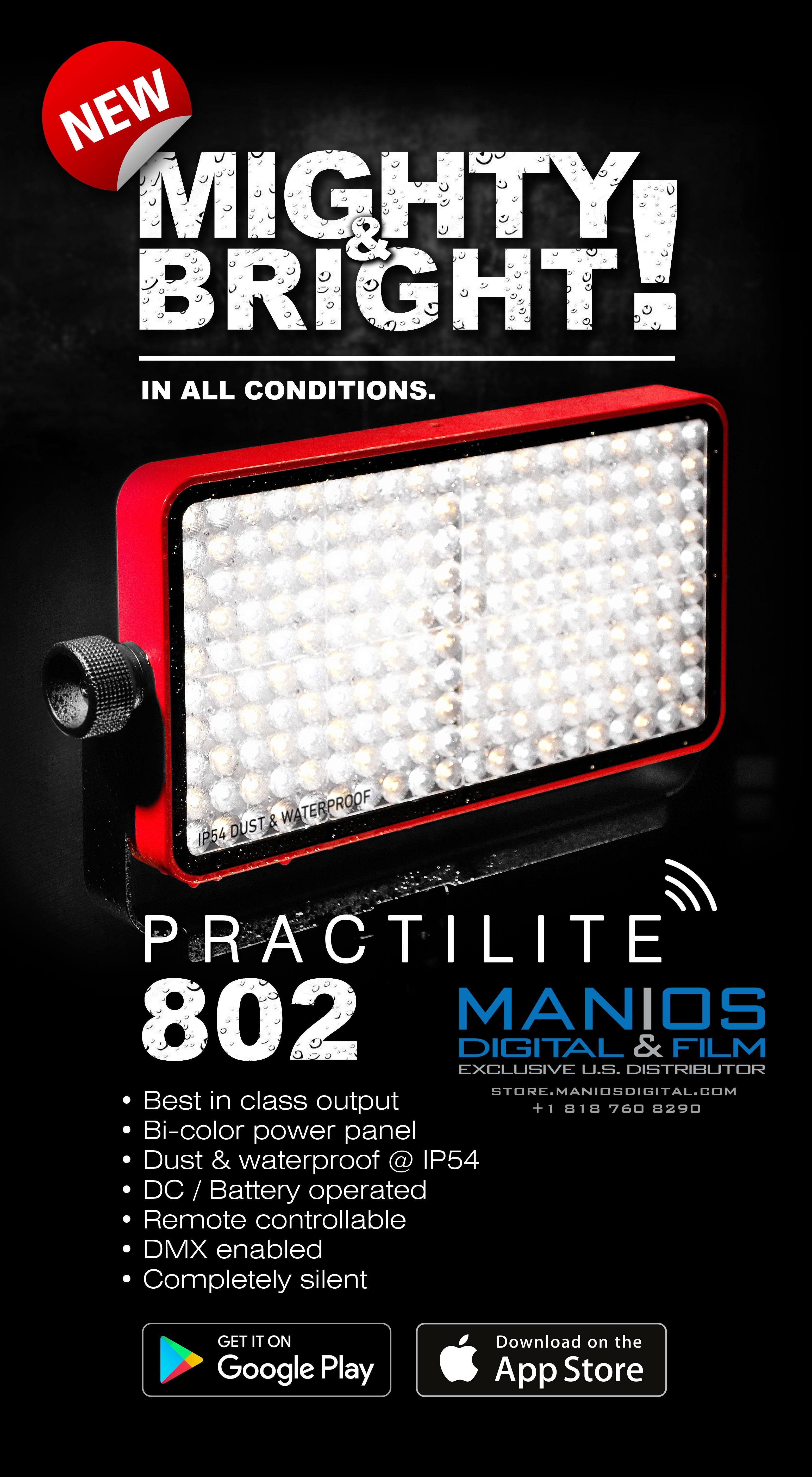 pract 802 poster