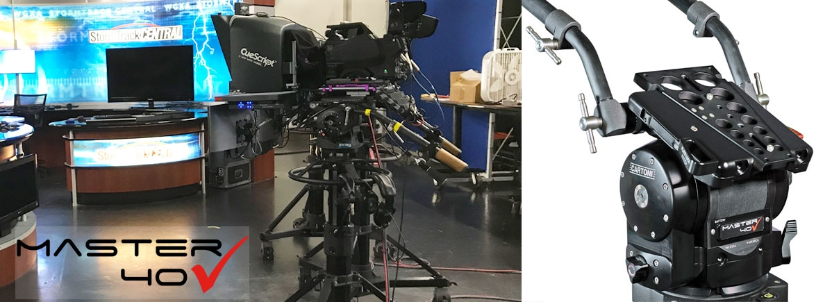 broadcastslider3