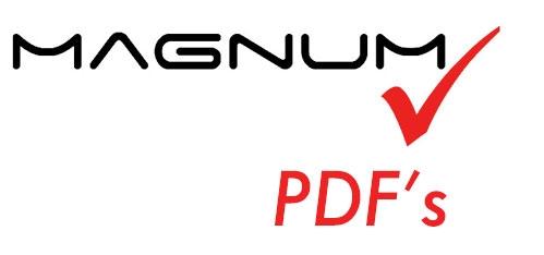 magnum pdf