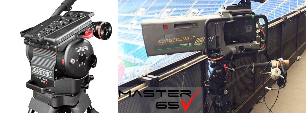 master 65